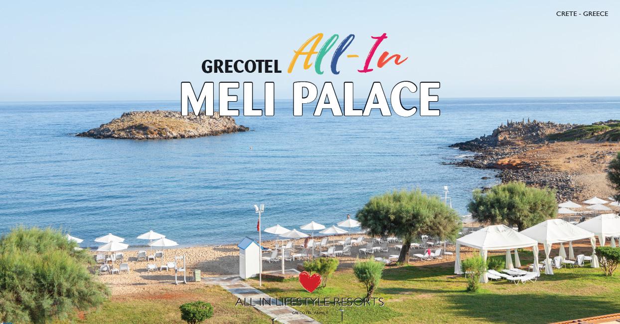 02-meli-palace-luxury-beach-resort-in-crete-island