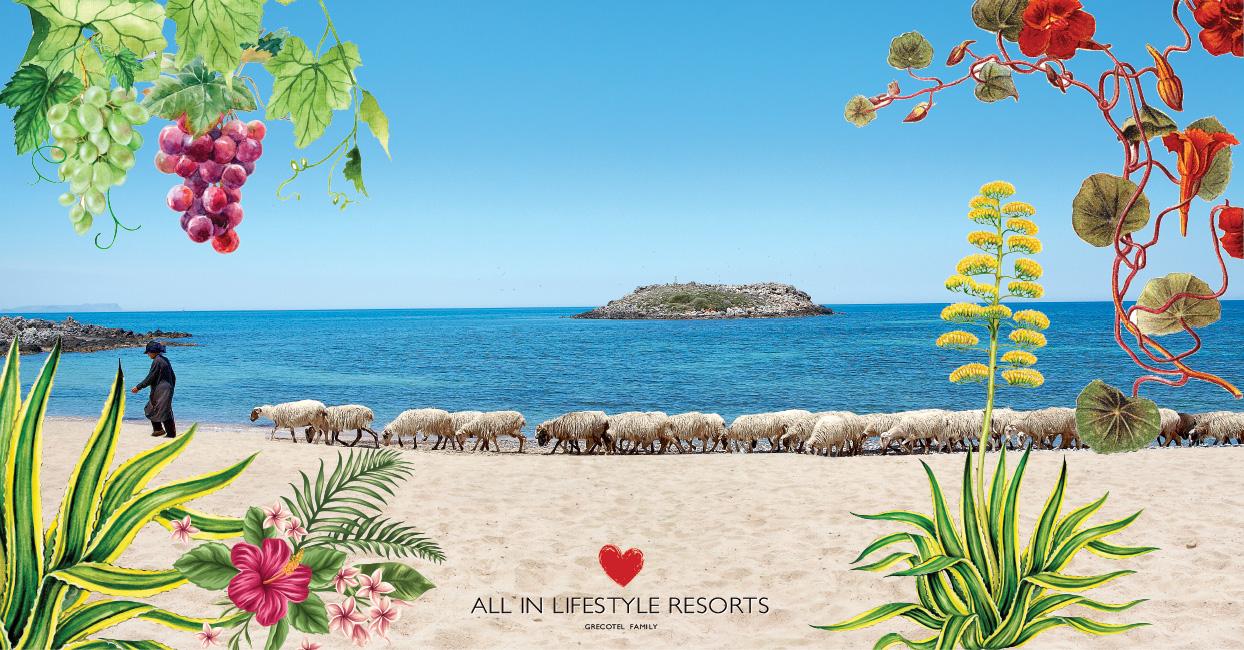 01-grecotel-meli-palace-all-inclusive-hotel-in-crete-greece