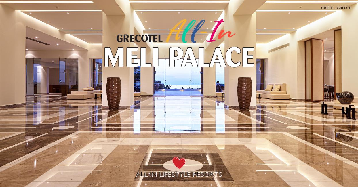meli-palace-hotel-in-crete-island