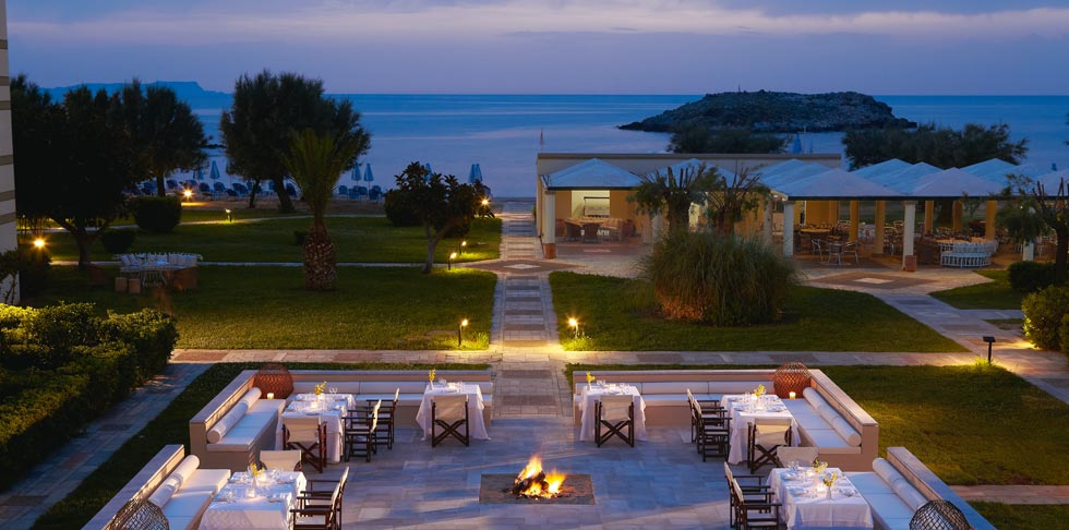 meli-palace-all-inclusive-dining-crete