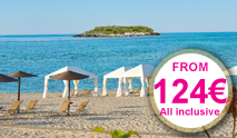 special-offers-meli-palace-crete