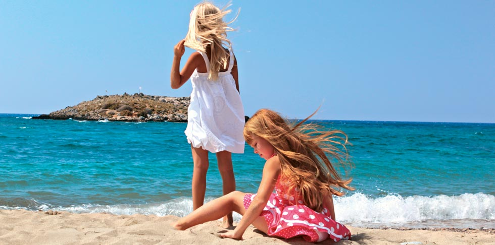 kids-friendly-hotel-crete-meli-palace