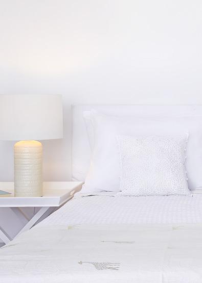 1-bedroom-suite-meli-palace-hotel-crete