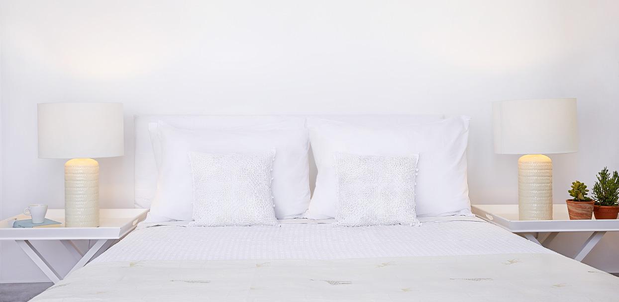 1-bedroom-suite-meli-palace-hotel-crete-luxury-accommodation