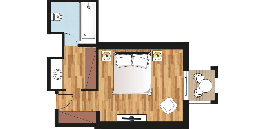 meli-palace-deluxe-guestroom-floorplan