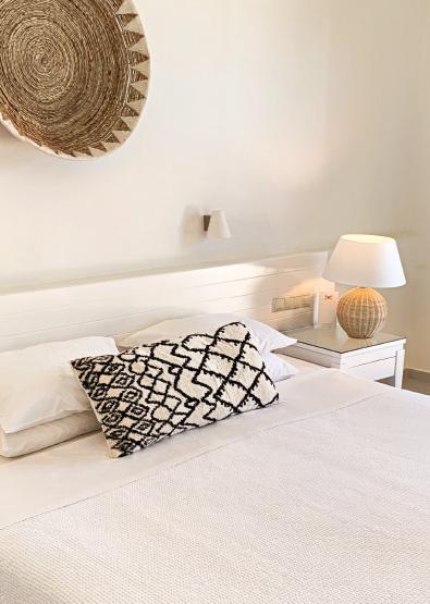 meli-palace-double-triple-guestroom