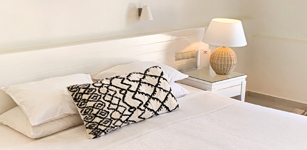 meli-palace-luxury-guestroom-crete-island