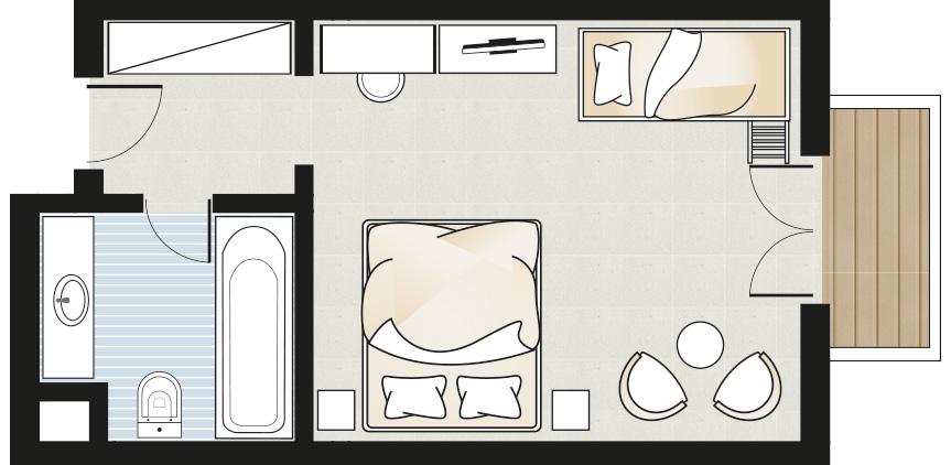 family-room-sea-view-meli-palace-floorplan