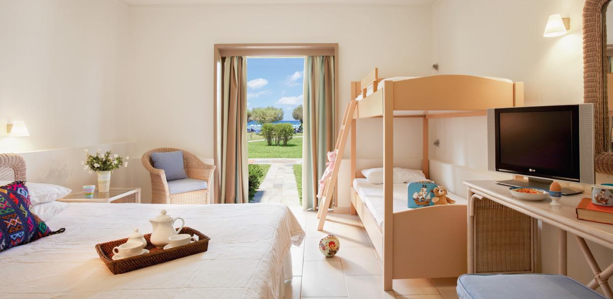 family-room-sea-view-grecotel-meli-palace