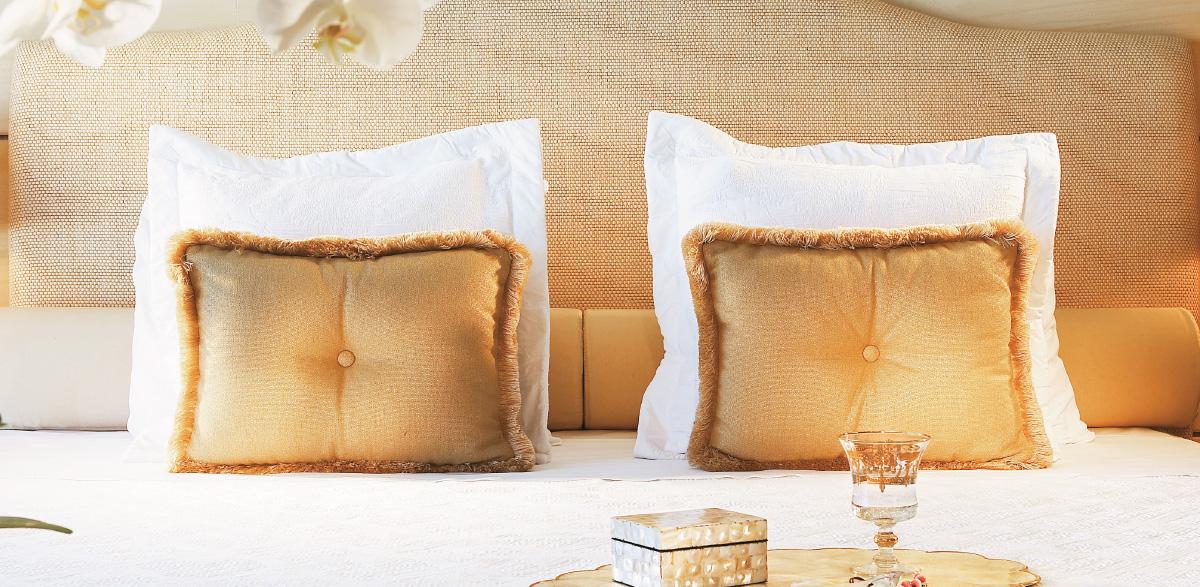 01-family-suite-meli-palace-all-inclusive-hotel-crete