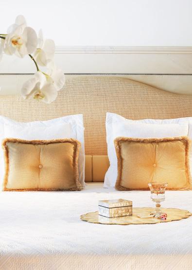 family-suite-meli-palace-all-inclusive-hotel-crete
