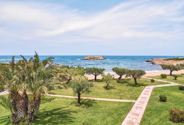 01-meli-palace-sandy-beach-in-lassithi-crete