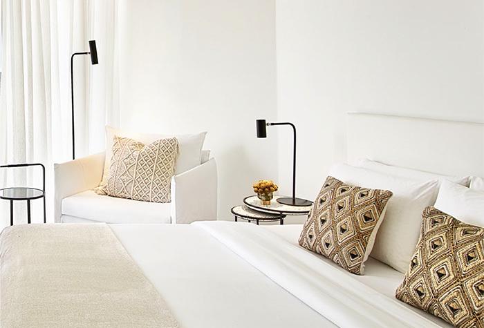 01-meli-palace-accommodation-in-crete-island