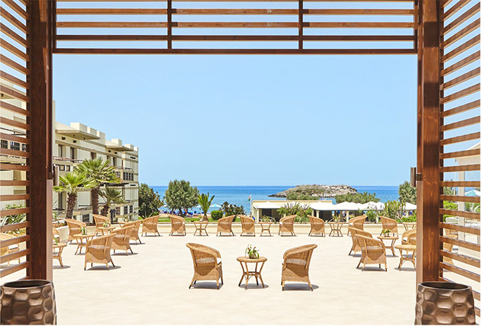 02-meli-palace-restaurants-and-bars-dining-in-crete-resort