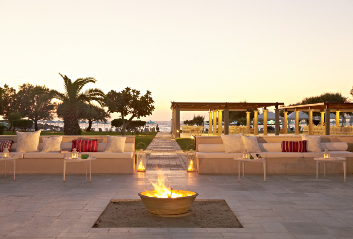 02-unlimited-dining-in-meli-palace-all-inclusive-resort