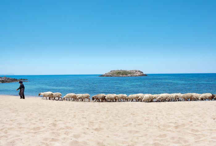 03-grecotel-meli-palace-beach-resort-in-crete