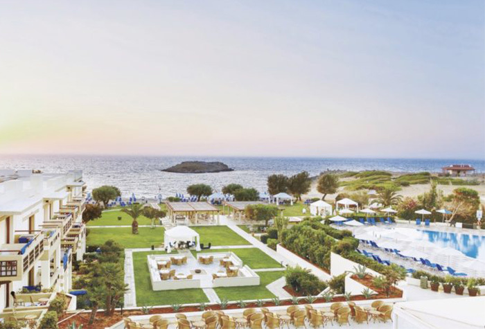 04-pools-and-activities-in-meli-palace-hotel-in-crete