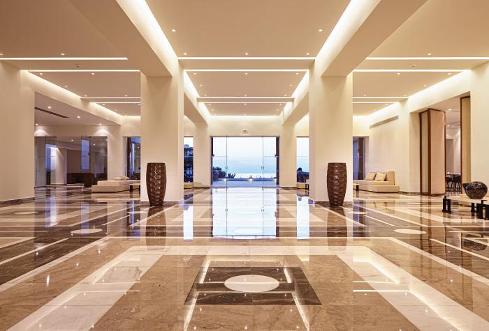 08-meli-palace-hotel-services