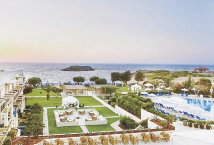 unlimited-dining-in-meli-palace-all-inclusive-hotel