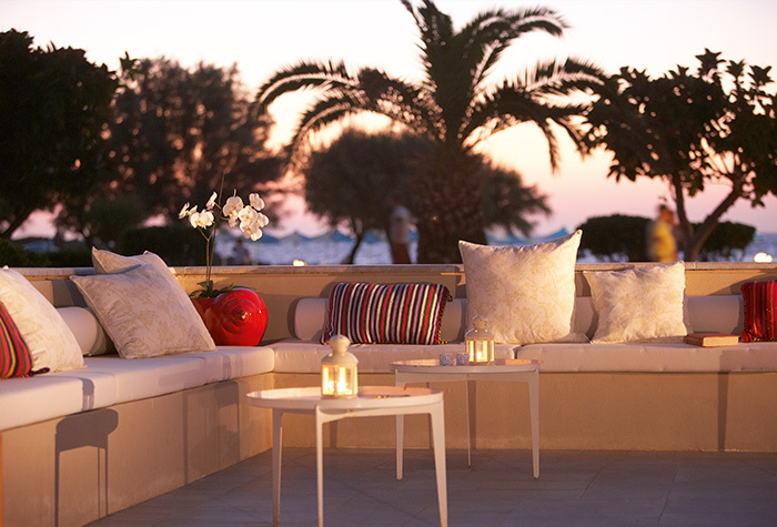 Meli-palace-luxury-resort-useful-information