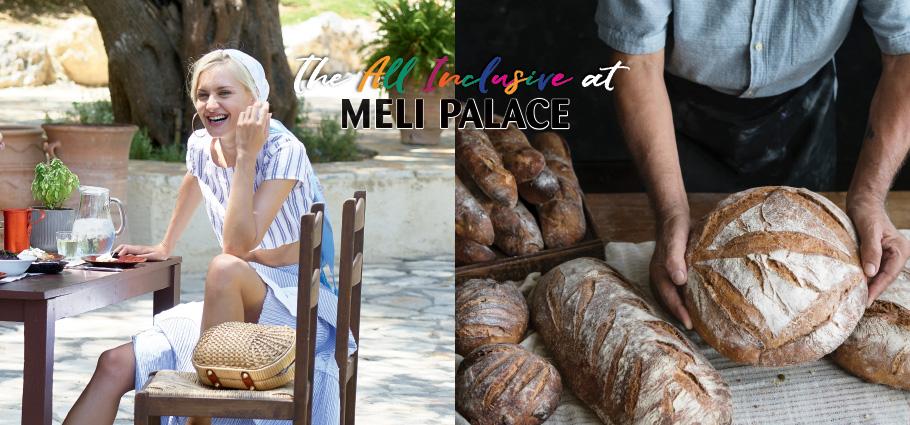 01-meli-palace-all-inclusive-hotel-in-crete-island