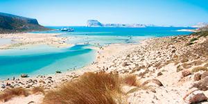 blu-flag-beaches-in-crete