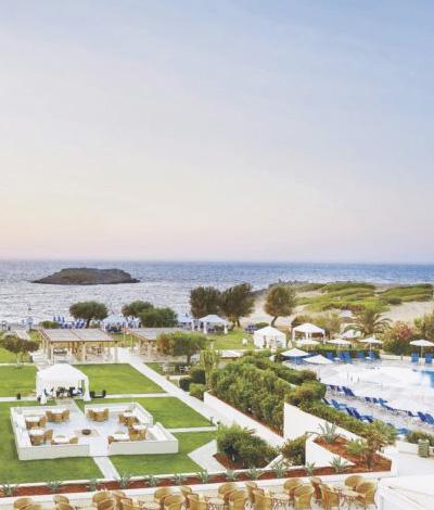 02-summer-vibes-offer-meli-palace-luxury-hotel -