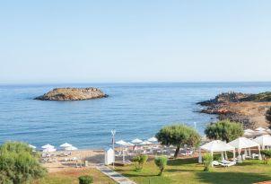 1-meli-palace-luxury-seafront-resort-in-lassithi-crete