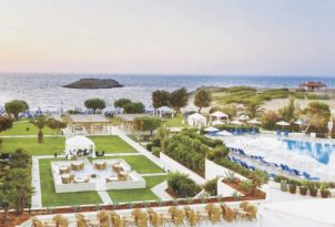 10-beach-and-pools-meli-palace-in-lassithi-crete