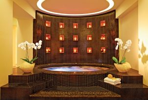 13-spa-center-in-meli-palace-luxury-all-inclusive-hotel