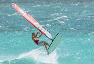 15-meli-palace-luxury-beach-hotel-watersports-club