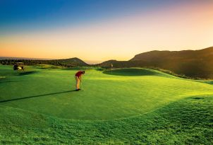 17-activtities-nearby-in-crete-golf-club