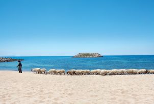 2-the-beach-in-meli-palace-all-in-lifestyle-resort-crete