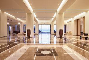 5-bars-and-lounges-meli-palace-lassithi