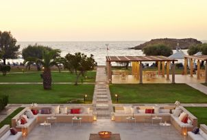 8-meli-palace-luxury-summer-resort-crete